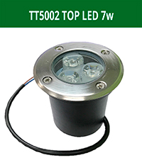 Top led 7w - Accesories | Top Turf Artificial Grass