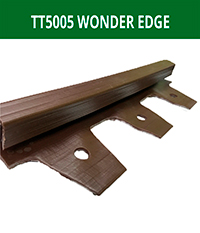 Wonder edge - Accesories | Top Turf Artificial Grass