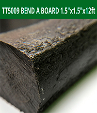 Bend a board - Accesories | Top Turf Artificial Grass