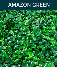 amazongreen - Ivy wall | Top Turf Artificial Grass