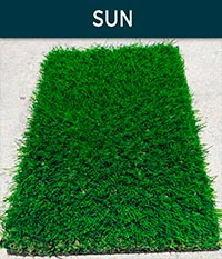 sun - Artificial Grass | Top Turf Artificial Grass
