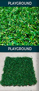 Our Products - Top Turf Miami